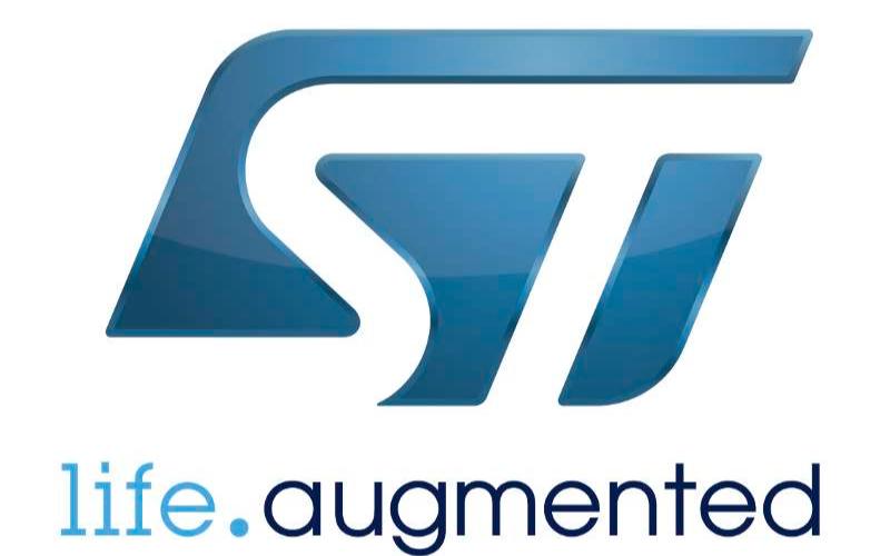 ST全線產品漲價,2021年1月1日起