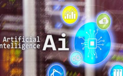 2021年人工智能和機器學習的發展趨勢