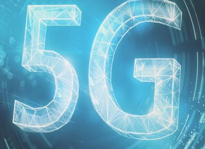 十位2020年5G最佳實踐者介紹