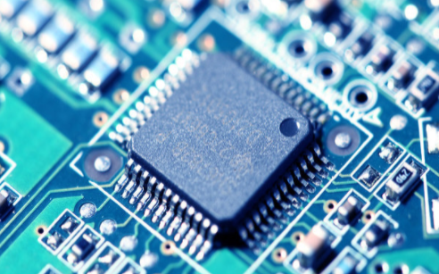 RF433和RF315無線模塊的軟件編解碼遙控程序免費下載