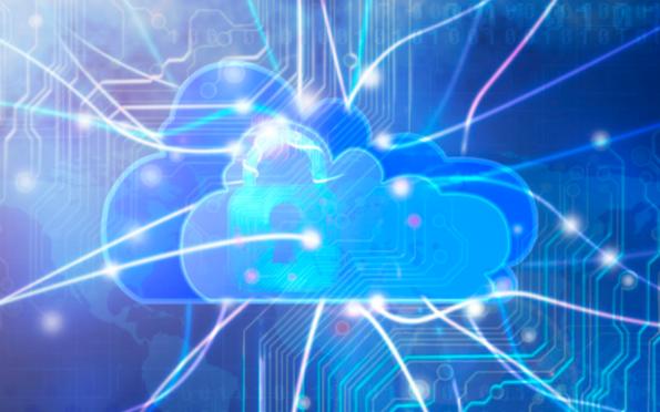 2021年,非结构化数据的对象和文件存储的融合将有所增加