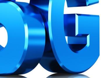 三星S20 FE全球推出 4G和5G型號新版本