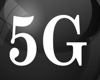 SK電信在韓國地區推出5G邊緣云服務