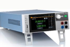 NGL200系列電源的優點和主要特征分析