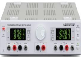HM8143多功能任意波電源的性能特點及應用