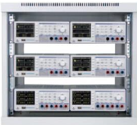 HMC804X系列精靈型可編程直流電源的產品特點及應用范圍