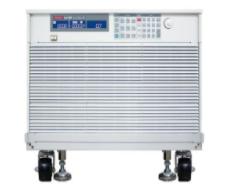 34000A超高功率電子負載的性能特性及應用范圍