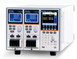 PEL-2000A系列模組式可編程直流電子負載的性能及產品特點