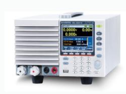 PEL-303XE系列可編程直流電子負載的功能及性能特點