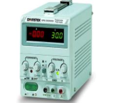 GPS-系列線性直流電源的性能及產品特點