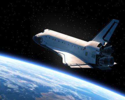 SpaceX将加大投资提升其飞船开发计划
