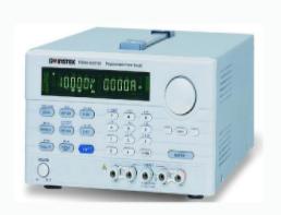 PSM-系列可編程雙檔位線性直流電源的產品特點及應用