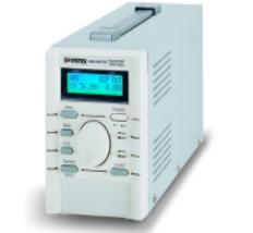 PSH-系列可編程開關直流電源的特點及應用分析