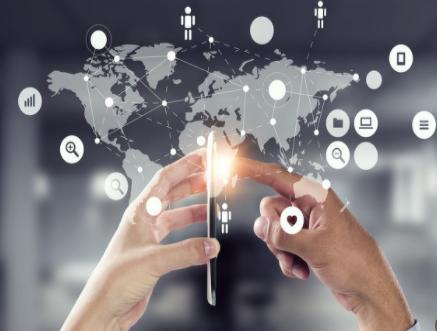 2020年的互聯網東風吹向何處?