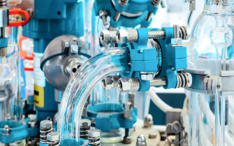 如何抑制電磁干擾在工業設備上的影響看了就知道