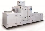 蒙特的GREENDRY系列空氣處理系統具有五大優...