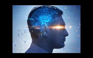 人工智能技術的應用正加速普及