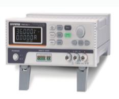 PSR-系列線性可編程直流電源的性能特點及應用范圍