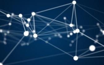 光纤通信将继续扮演数字基础设施之基础的重要角色