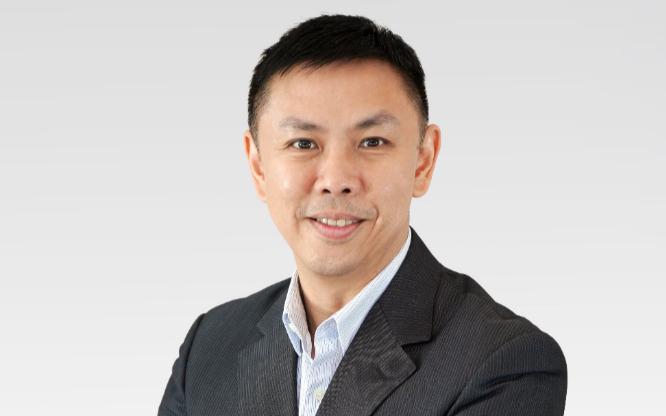 國微思爾芯林俊雄:2021年國內EDA市場將迎來爆發