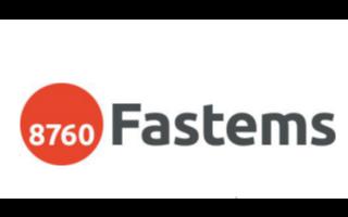 深耕與專注 擁抱智造未來,Fastems芬發自動化 2021新年寄語