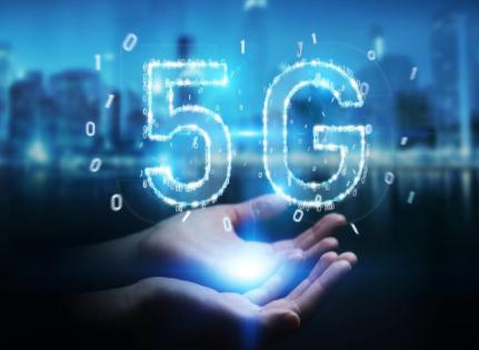 5G將助力邊緣計算在工業4.0的應用普及