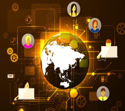 2021年通信行業將迎來四個發展趨勢