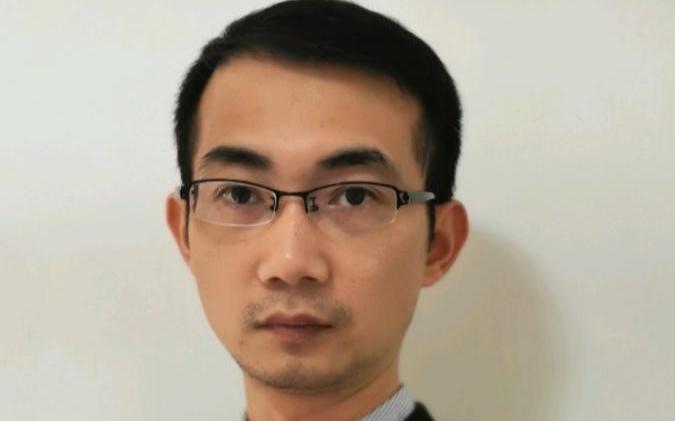 唯样商城唐培钿:如何应对元器件市场动荡