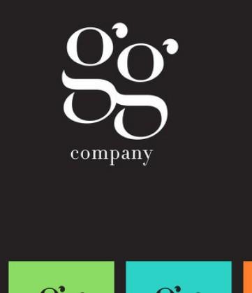 5G融合創新,釋放數字經濟發展潛力