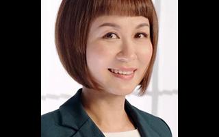贸泽电子田吉平女士:多重因素影响下,整体元器件供...