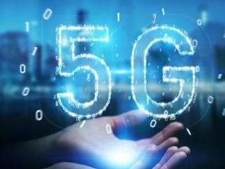 華為與沈陽自動化所簽署5G+工業網絡合作協議
