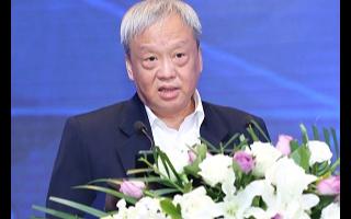 打造数字中国光网底座,推动我国光通信产业的能力