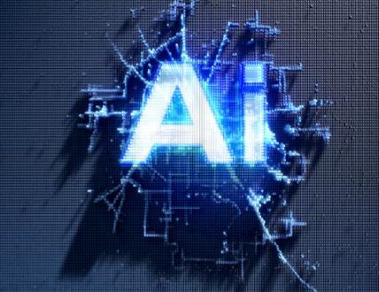 未来教育将呈现人工智能化?