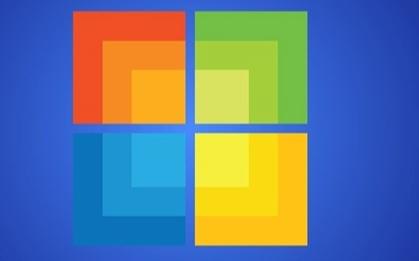 微软 Surface桌面更新:支持单屏纵览、屏幕时间