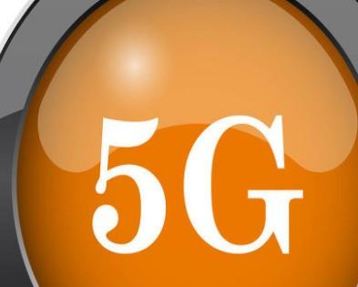 2020年愛立信5G發展的成果介紹