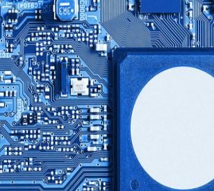 明年SSD主控芯片的價格最高將上漲15~20%