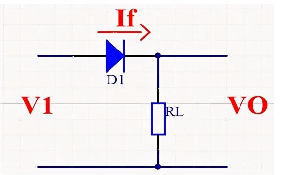 二极管的反向恢复时间和碳化硅二极管介绍