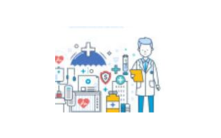 人工智能在医疗和交通运输领域的应用