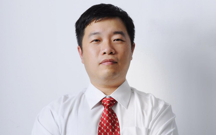 慶科信息徐煒:芯片定制化將會成為未來IoT市場主導