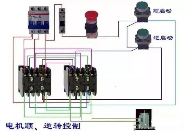 电气工程师学啥图片