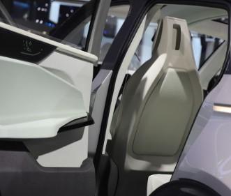 特斯拉將實現2020年全球交付50萬輛電動汽車目標
