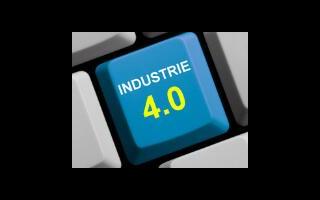 如何利用工业设备产生大量传感器数据