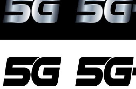 5G到底有什么用?