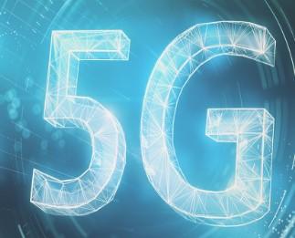 360智能摄像机室外球机5C无线畅联版开启预售