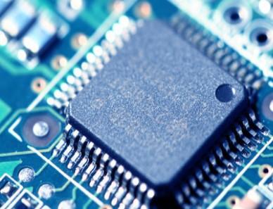 華為投資EDA企業九同方微電子
