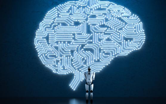 曠視出席清華大學人工智能合作與治理國際論壇