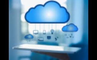 如何使用KMaaS应对多云密钥管理挑战