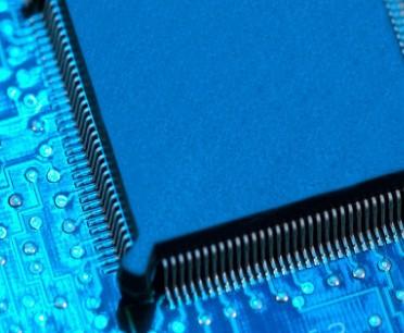 工业智能系统中的嵌入式操作系统
