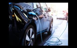 特斯拉預計今年將交付50萬輛電動汽車