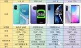 哪些5G手機值得入手?